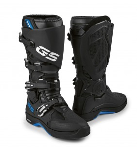 Botas GS Competition