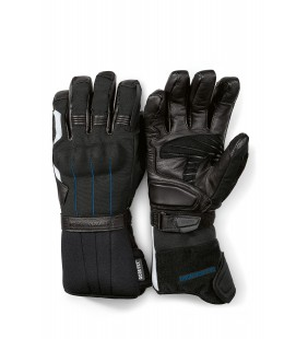 Guantes ProWinter
