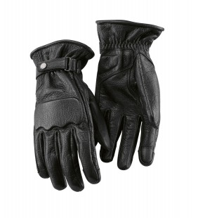 Guantes Rockster