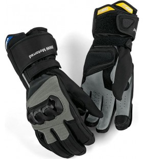GUANTES TWO IN ONE TECH
