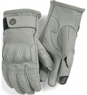 GUANTES SUMMER